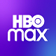 اچبیاو مکس   HBO Max