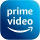 prime video | آمازون ويديو