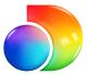 دیسکاوری پلاس | DiscoveryPlus