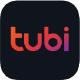 Tubi | توبی